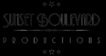 Daniele Nicolini - Director – Writer – Editor